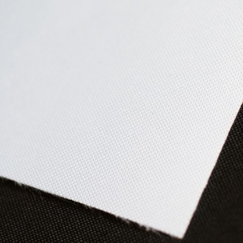 CANVAY - Leinwandgewebe mit Vliesbeschichtung