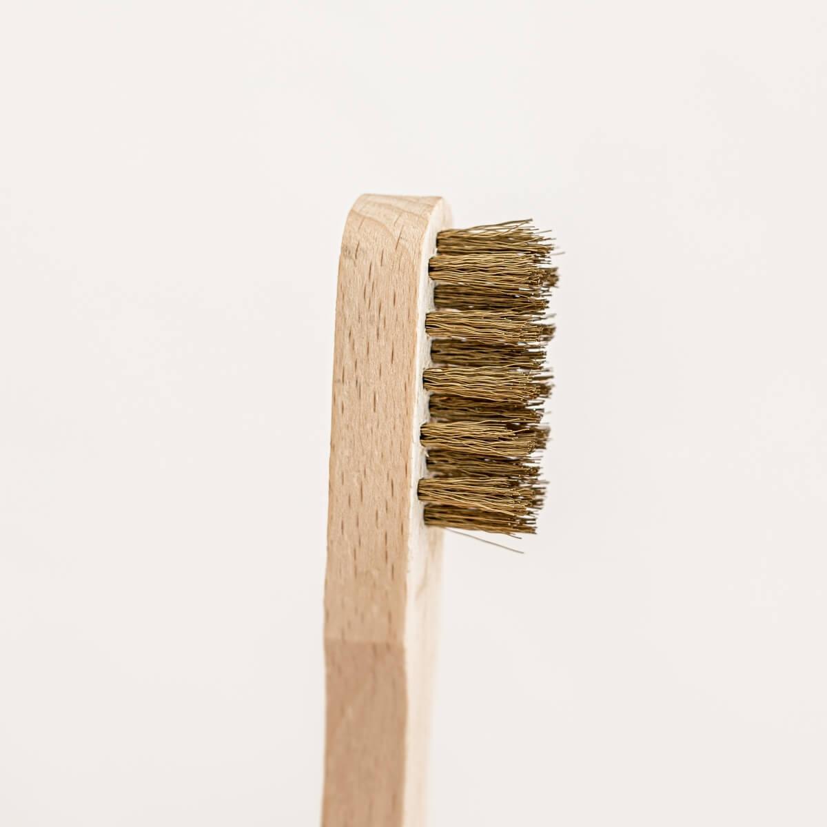 FILAINE Brush