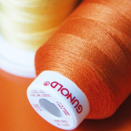 COTTY 12 - 100% Baumwolle