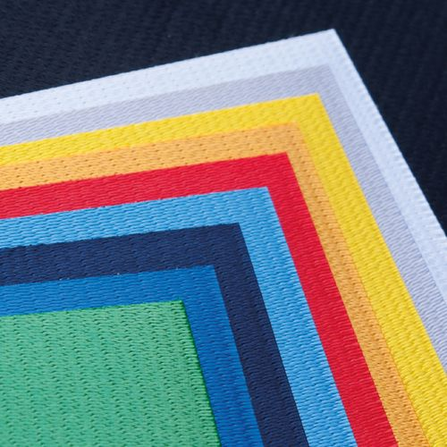 STEP Sortiment, 10 Farben 29 x 36 cm